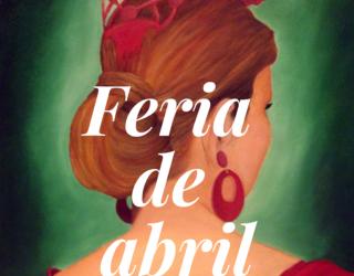 ASPACE celebra su Feria de abril el día 27